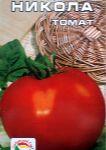 томат никола