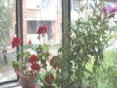 Ремонт балкона сохраняет тепло квартиры зимой