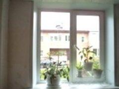 Ремонт комнаты своими руками делаем весной и осенью
