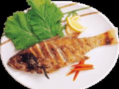 Как приготовить рыбу пелядь пресноводную -сырок