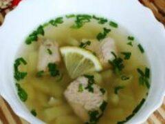 Ухаизгорбуши 3 рецепта готовимдома для семьи