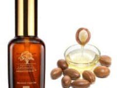 Аргановое масло свойства применение в косметике и внутрь