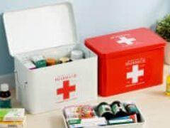 Лечение ковида дома до выздоровления профилактика у родственников